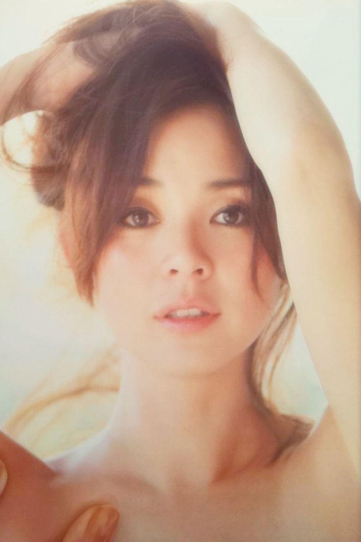 SHIHO (ファッションモデル)の画像 p1_27