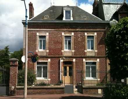 Maison vendre entre particuliers dans l 39 aisne for Appartement maison a louer particulier