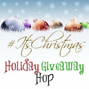 $25 starbucks gift card  ... Hop – Enter