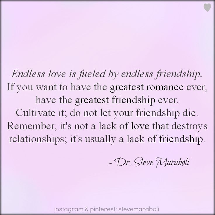 Endless Love Quotes : Endless Love Quotes For Her love and romance best love quotes for him