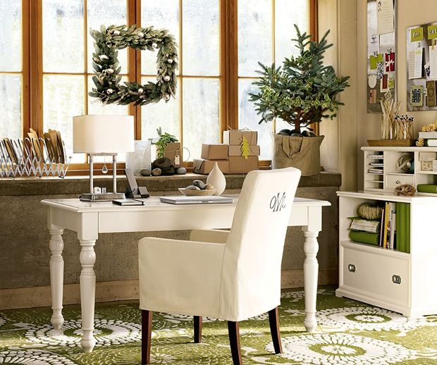 Ideas For Home Office Gorgeous Inspiration Design