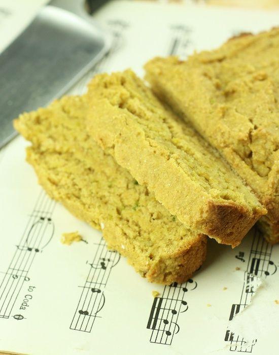 Avocado Pound Cake Recipes — Dishmaps