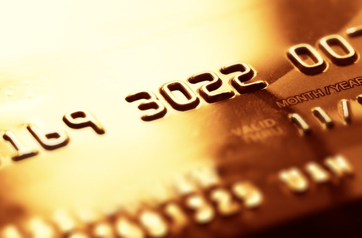 credit card services nationwide