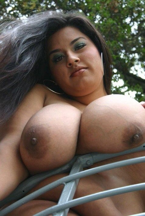 Best 739 Desi sexy hot bold Boobs collection images on ...