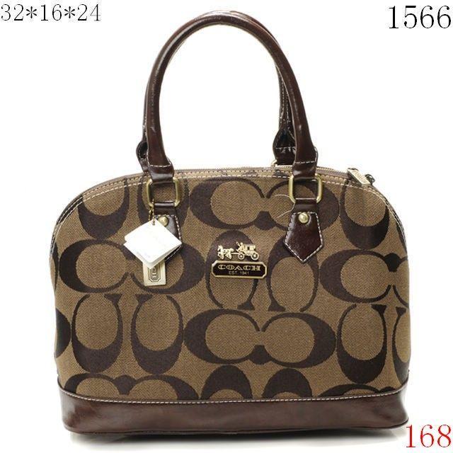 CoachBags #Coach Coach Bags, Purses, Coach Handbags Coach Handbags