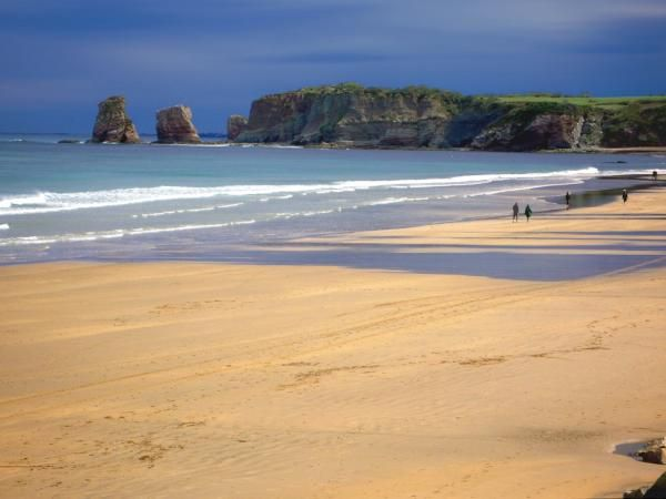 Hendaye beach france pays basque september 2013 pinterest for Hendaye france