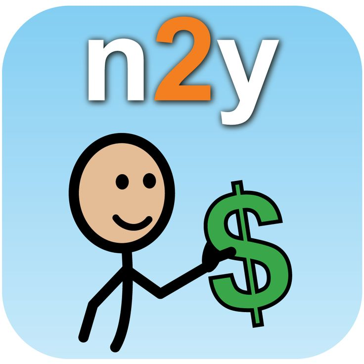 n2y | Instructional tools for special education