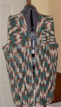 Special Issues - Blogs - Crochet Me