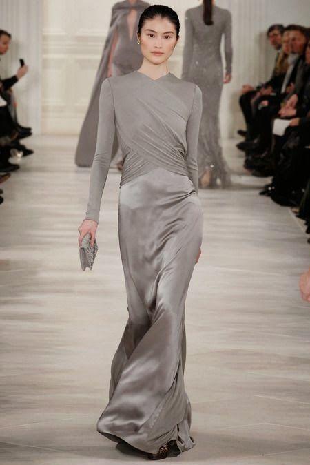Paloma Grey Mood @ Fashion Moods  http://fashionandmoods.blogspot.ro/2014/04/paloma-grey-mood.html