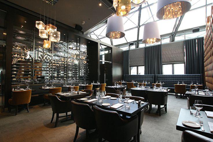 Private Dining Rooms Toronto Decor Home Design Ideas Beauteous Private Dining Rooms Toronto Decor