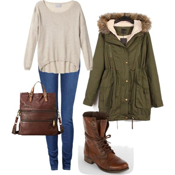 Winter Clothing My Quirky Style Pinterest