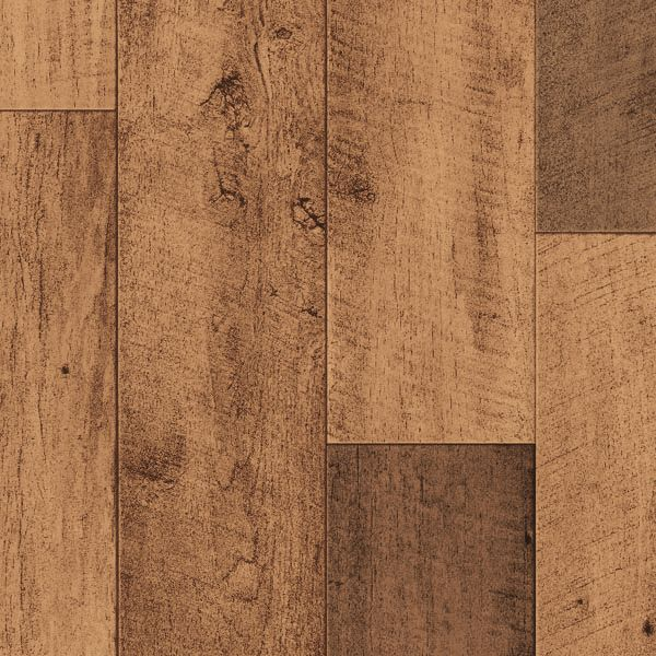 Funky bathroom lino flooring 2017 2018 best cars reviews for Bathroom lino wood effect