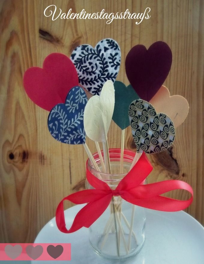 valentine day scraps with name