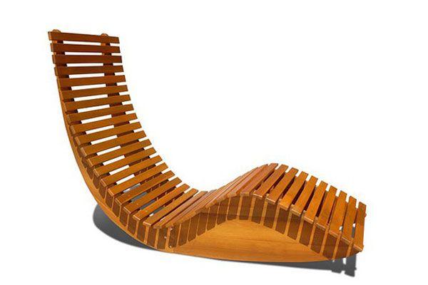 Vifah all modern outdoor furniture pinterest for All modern furniture
