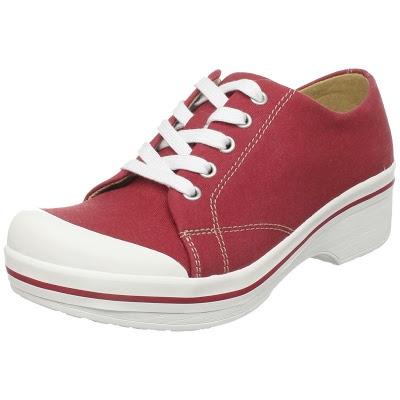 Dansko Veda Shoes On Sale