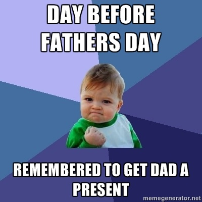 pinterest fathers day signs