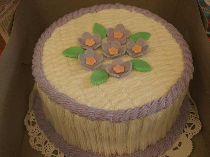Cake Decoration Galway : Pin by ? Galway Grl ? on Cake Decorating Ideas Pinterest