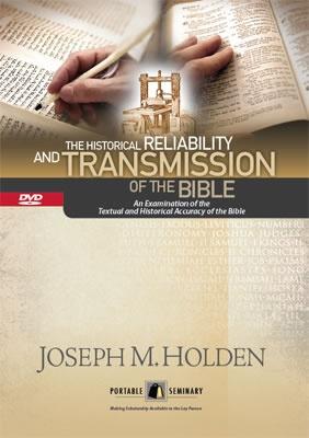 New testament manuscripts dating