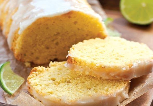 Lemon Olive Oil Cake   Just call me Betty Crocker   Pinterest