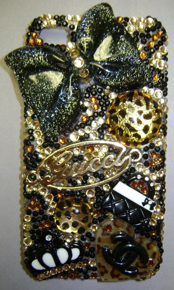 3D Cell Phone CASE : Custom Cases : Pinterest