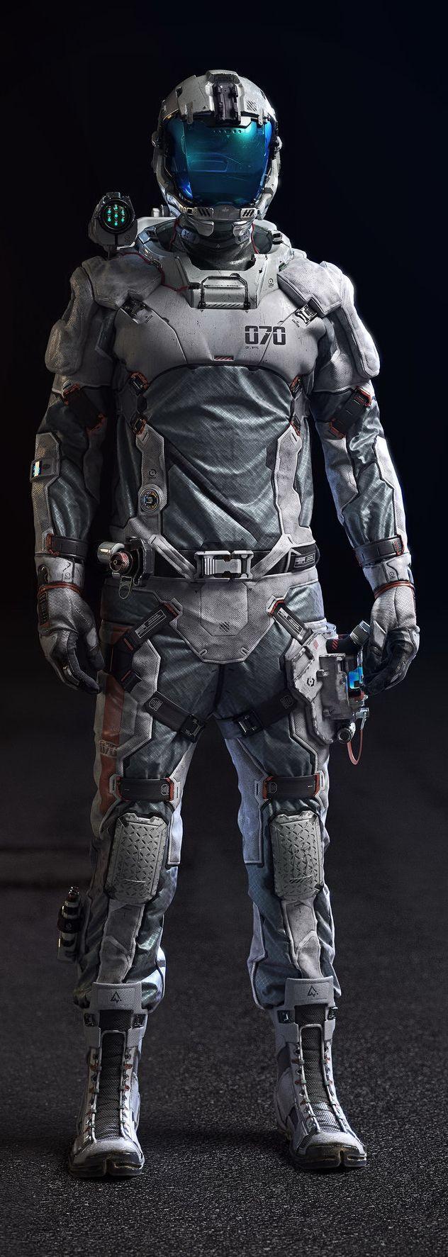 RoboCop  Wikipedia