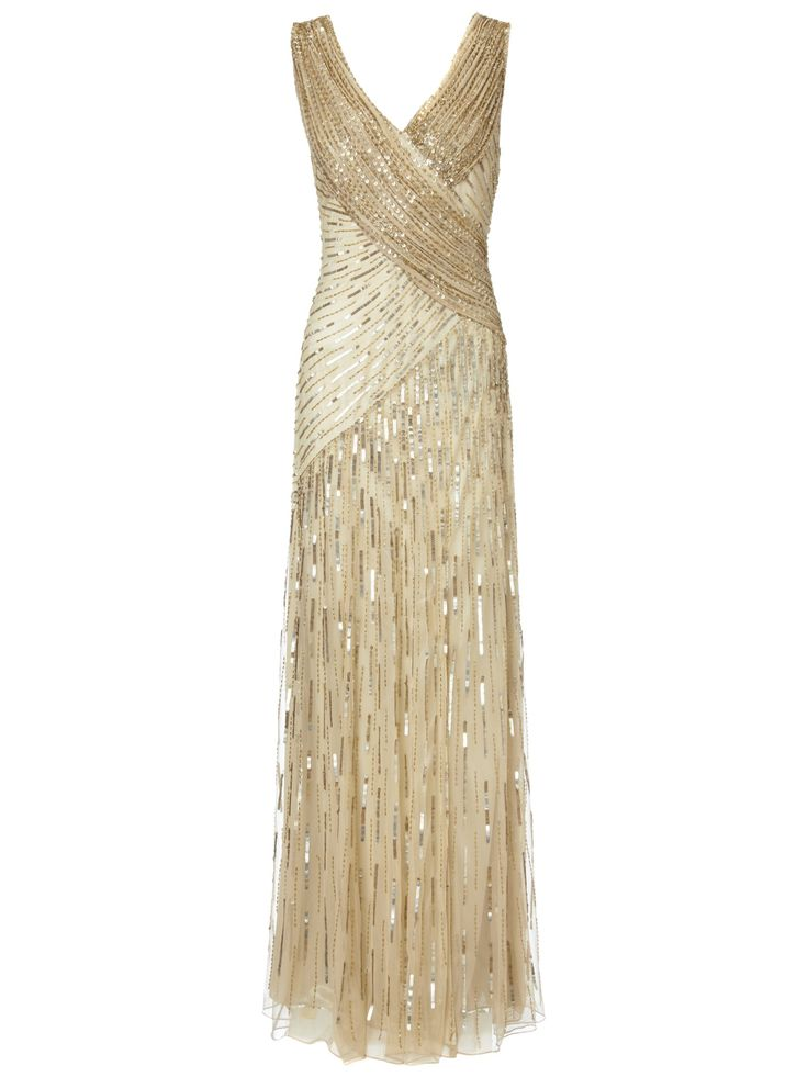 1920s style dresses uk day to evening gatsby to downton abbey