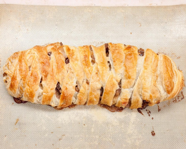 cranberry apple relish apple cranberry chutney cranberry apple strudel ...