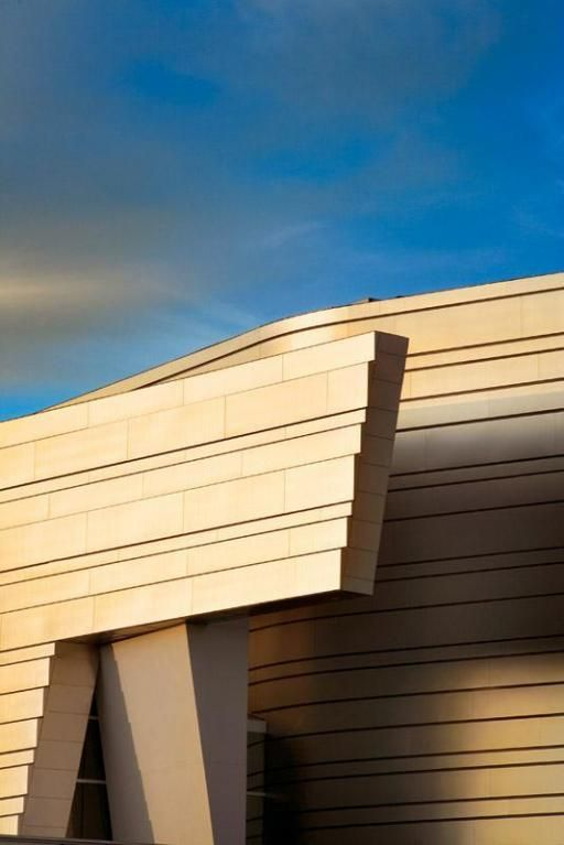 Pin By Sanja B On Architecture Pinterest
