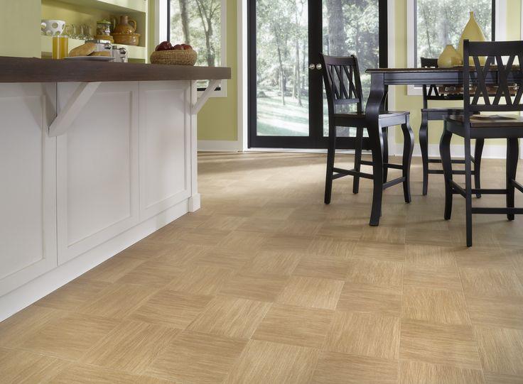Pin by floor decor on ivc flexitec sheet vinyl pinterest for Flexitec flooring