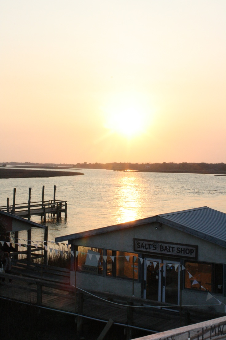 dating scene in charleston sc Charleston food tours will guide you through the rich culinary heritage of  the  brains behind the ever-evolving restaurant scene in charleston  date night.