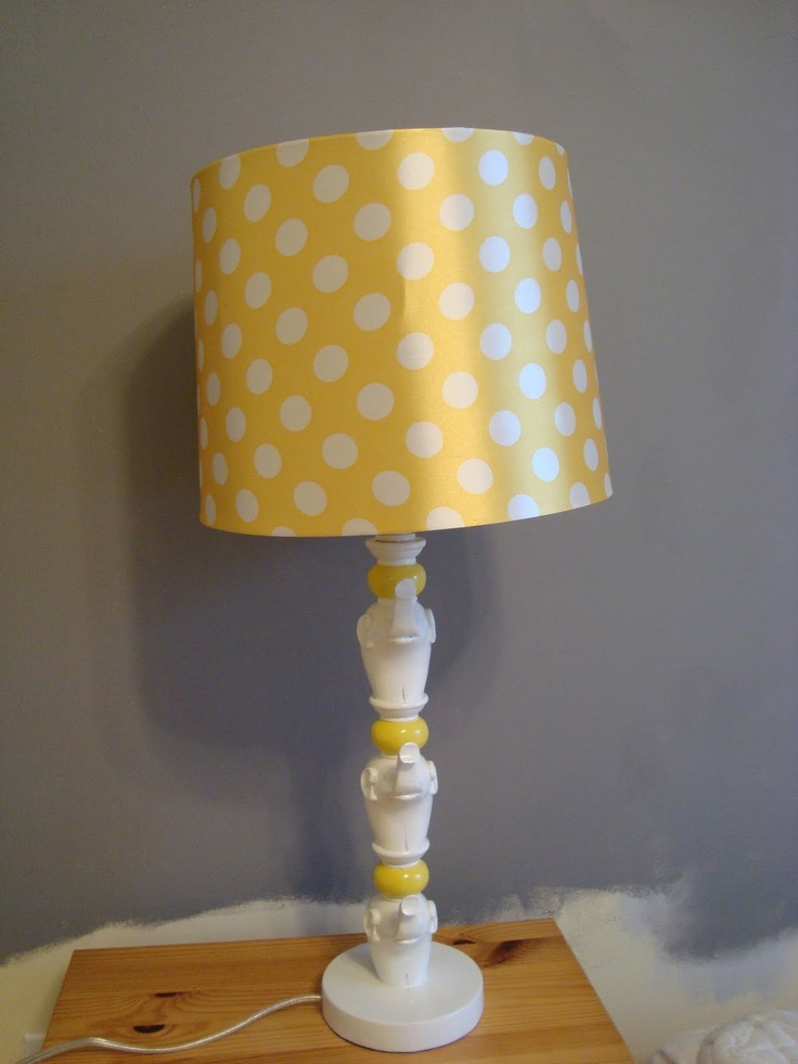 elephant lamp from homegoods boy nursery pinterest. Black Bedroom Furniture Sets. Home Design Ideas