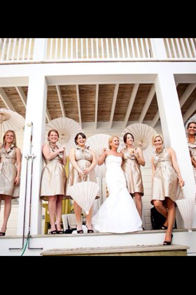 Lula Kate Bridesmaid Dresses 26