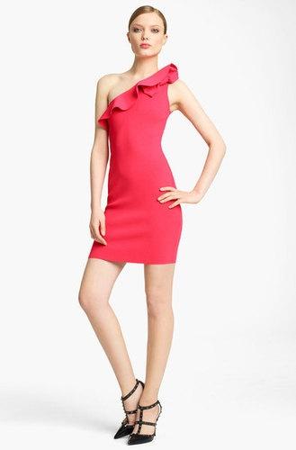 valentino dresses fashion show