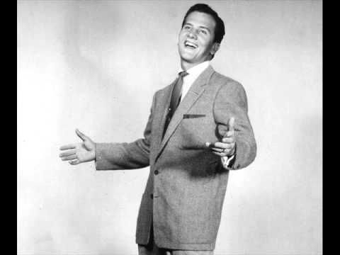 Moody river pat boone 1961 turn up the radio pinterest