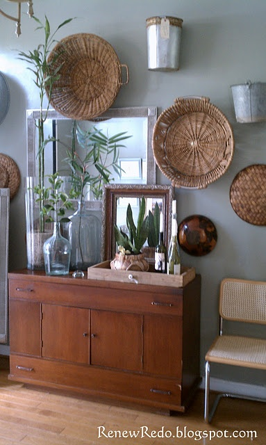 Wall arrangement home love pinterest - Picture arrangements on wall ...