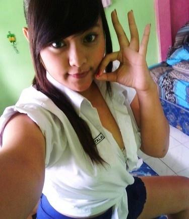 Gadis Perawan Abg Smp Pic 23 of 35