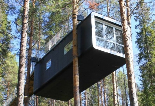 shipping containers | ARI | SHIPPING CONTAINER HOMES | Pinterest