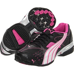 puma tazon 5   shoes   Pinterest