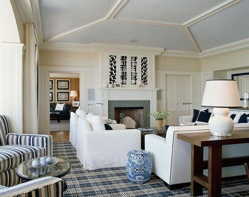ceiling for master new house ideas pinterest