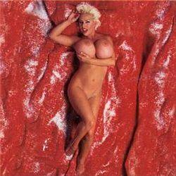 Lisa Lipps Blonde | Interview with Big Tits, SaRenna Lee ...