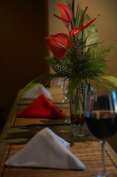 valentine day hotel deals houston tx