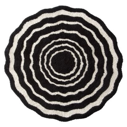 Luxury Room Essentials Bath Rugs Product Details Page
