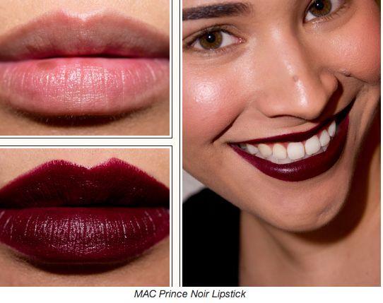 mac film noir lipstick - photo #13