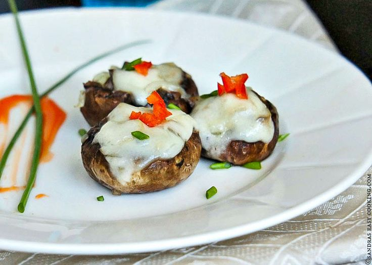 ... stuffed mushrooms stuffed mushrooms baby sausage stuffed baby