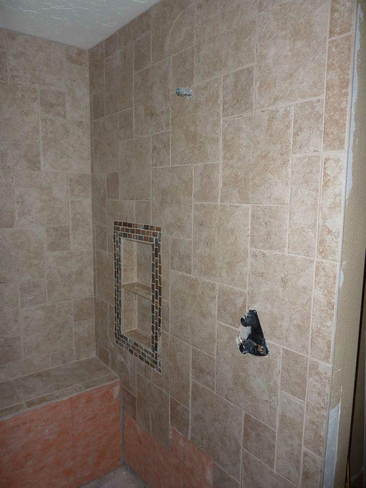 Design Showers Joy Studio Design Gallery Best Design