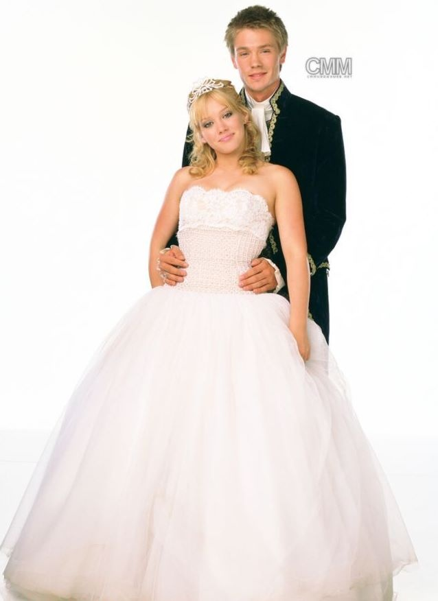A cinderella story dress buy