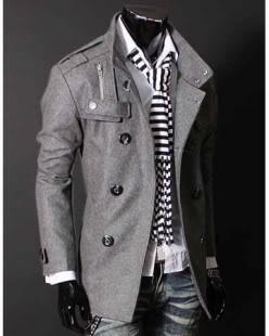 sweet pea coat