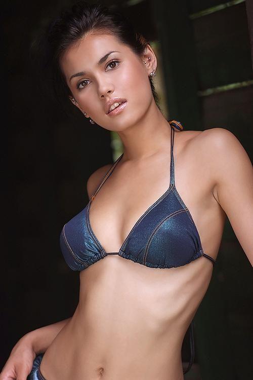 Maria Ozawa Fashion Pinterest