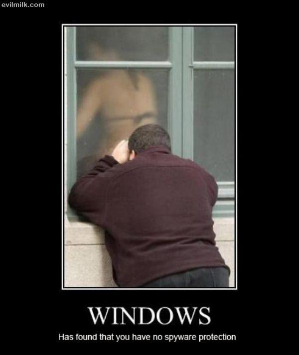 spyware software for ubuntu
