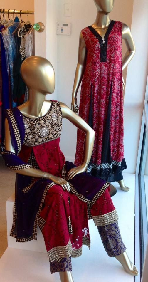 Indian clothing stores in atlanta ga